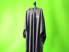 Bạn đã biết cách bảo quản áo mưa đúng cách?