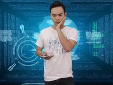 """CNTTT: Xài 3G siêu tốc giá """"hạt dẻ"""""""