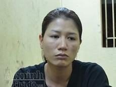 Trang Trần nói gì trong clip xin lỗi lực lượng chức năng