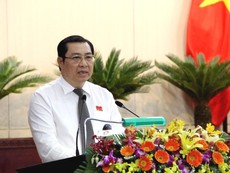 'Đà Nẵng đủ năng lực để giải quyết vấn đề Sơn Trà'