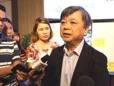 Đà Nẵng có trách nhiệm trực tiếp trong bảo tồn Sơn Trà