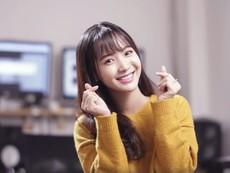 Jang Mi cover ca khúc Khai pháo đón lộc