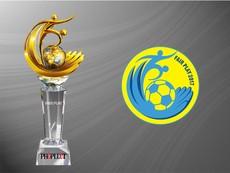 Cúp Fair Play Việt Nam: Biểu tượng vươn tới bóng đá đẹp