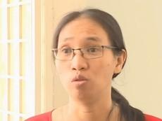 Cô giáo ở TP.HCM không giảng bài suốt 3 tháng nói gì?