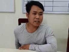 Nghi can thứ 3 trong vụ cướp ngân hàng ở Tân Phú khai gì?