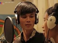 Clip đang gây sốt của đôi vợ chồng Thanh, Đào trong 'Điều ước thứ 7'