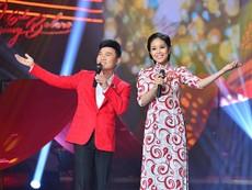 Clip Lâm Ngọc Hoa hát 'Con gái của mẹ'