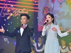 Nghe bản sao Duy Khánh hát (phần 2)