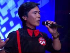 Nghe bản sao Duy Khánh hát (phần 6)
