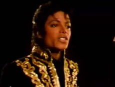 'We are the World' tròn 30 tuổi nhớ Michael Jackson