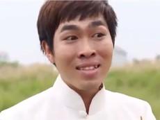 'Lan và Điệp' được hát bằng tên 400 nghệ sĩ Việt