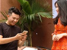 CNTTT: Cách xử lý những người xài chùa WiFi