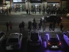 Độc đáo: Cover ca khúc Despacito bằng còi báo động ô tô