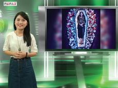 Vui Độc Lạ: Dịch vụ thời trang trong quan tài