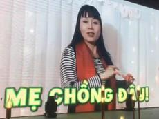Bố mẹ 2 bên hát rap trong đám cưới 'Thánh chế' Nhật Anh