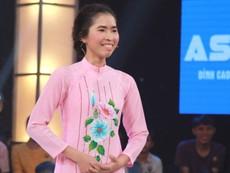 Kim Hoàng tiếp tục thắng lớn ở Thách Thức Danh Hài