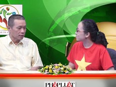 Nhà báo Minh Hùng nhận định về U23 Việt Nam sau trận gặp U23 Lào
