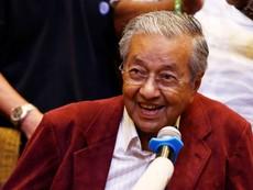 Chân dung Thủ tướng 92 tuổi của Malaysia