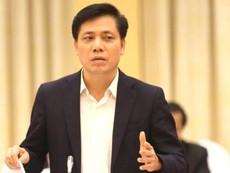 Bộ Giao thông nói về việc mở rộng sân bay Tân Sơn Nhất