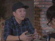 Trường Giang lên tiếng về scandal tình cảm với Nam Em