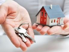 Clip: Các lưu ý khi mua nhà, đất