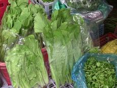 Video: Liệu rau nhà trồng có phải là rau sạch?