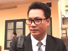 Luật sư bào chữa cho Trịnh Xuân Thanh nói gì?