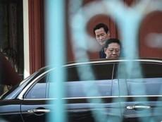 Đại sứ Triều Tiên tại Malaysia đã rời khỏi Đại sứ quán?