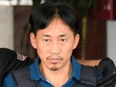 Người Triều Tiên bị trục xuất đòi Malaysia bồi thường