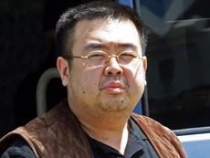 Trung Quốc cấp dấu vân tay để xác minh vụ Kim Jong-nam