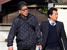 Nghi phạm sát hại bé Nhật Linh bị buộc tội giết người