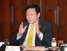 Hàn Quốc kiện Trung Quốc lên WTO