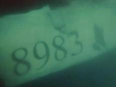 Trục vớt CASA 212, phát hiện thêm một số thi thể phi hành đoàn