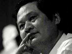Nhạc sĩ An Thuyên đột ngột qua đời