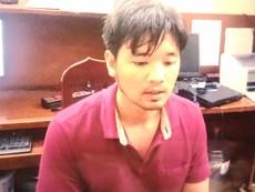 Lời khai của tên trộm 400 cây vàng gây chấn động ở Hà Nội