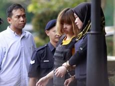 Liên đoàn Luật sư hỗ trợ tư pháp vụ xử Đoàn Thị Hương