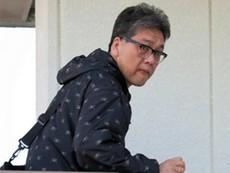 Clip:Giây phút bắt nghi can vụ bé Nhật Linh bị  sát hại