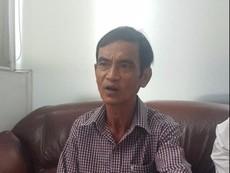 Clip 'người tù thế kỷ' Huỳnh Văn Nén kêu cứu