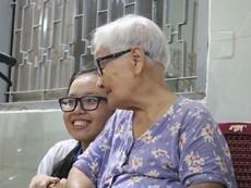 Ngày Gia đình Việt Nam: Về với mẹ!