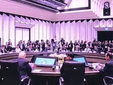 Hội nghị các nhà lãnh đạo kinh tế APEC