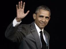 Những câu nói nổi tiếng của Tổng thống Obama