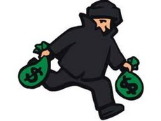 Tạm giữ băng cướp nhí thực hiện gần 10 vụ cướp