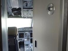 Video khoảnh khắc cuối cùng trên chuyến bay Germanwings