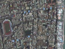 Đà Nẵng xây dựng Quảng trường trung tâm 500-700 tỉ đồng