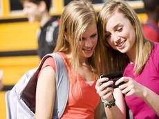 Những sai lầm khi sử dụng smartphone