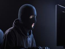 Những giải pháp chống trộm máy tính hiệu quả