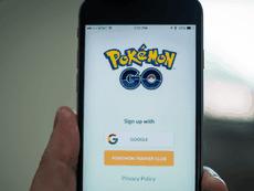 Mất thông tin cá nhân vì chơi Pokémon Go