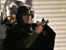 Tổng hợp diễn biến chính vụ vây ráp chủ mưu tấn công Paris