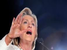 Bà Clinton đã 'đánh mất' người da đen và lớp trẻ?