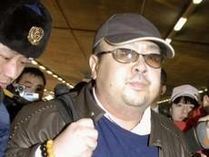 Hai nữ nghi phạm vụ Kim Jong-nam không phơi nhiễm VX